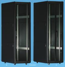 石家庄图腾K36022图腾(TOTEN)K36022服务器机柜前后网孔门
