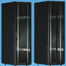 图腾机柜报价、咨询尽在河北柏恩电子设备有限公司!