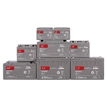 石家庄山特ups电池-深圳山特SANTAK蓄电池,山特UPS电源电池