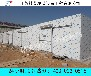 徐州冷库制冷设备加工生产精英技术创新