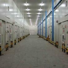 徐州冷库专业冷库设备生产安装工程公司