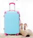 西安拉桿箱銷售陜西旅行之家拉桿箱西安拉桿箱銷售
