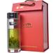 西安個大品牌杯子銷售虎牌希諾玻璃杯精品富光杯印字