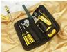 西安工具禮品套裝西安活動禮品工具螺絲刀工具組合
