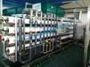 电镀废水处理设备中水回用线路板回用纯水设备