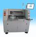IT-951視覺對位全自動分板機PCB分板機SMT分板機