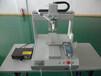 東莞桌面型點膠機小型點膠機UV膠點膠機廠家直銷