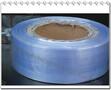 pet收缩膜标签PVC热收缩膜印刷标签pvc热收缩袋收缩膜标签饮料瓶图片