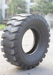 厂家直销16/70-20工程机械轮胎小型装载机轮胎