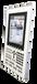 貝加萊伺服電機8MSA4M.RO-05維修