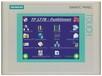 西門子6AV6642-OBA01-1AX1觸摸屏
