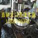 滦平县DN400板式平焊法兰