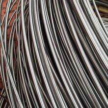 高强度螺栓国家标准高碳不锈钢线材线材不锈钢强度线材抗拉强度