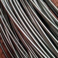冷镦-冷镦草酸氢退线线材一看便知图片