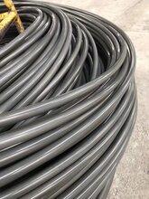 430线材sus430不锈钢材料0cr17特殊钢线材1cr17铁素体线材