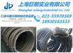 北京SUS434冷鐓不銹鋼絲特殊鋼線材棒材,冷鐓不銹鋼草酸線材
