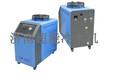 激光雕刻机冷水机CDW-6200