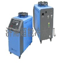 光纤激光器冷水机超能光纤激光冷水机
