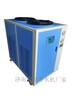 小型啤酒设备专用冷水机-5度水循环制冷机