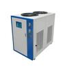砂膜机专用冷水机济南超能研磨设备制冷机