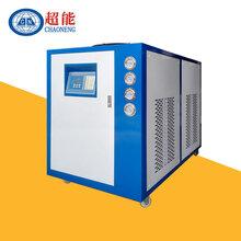 油冷却器专用800千伏安变压器超能油冷机图片