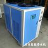 發泡機專用冷水機發泡配套用水循環工業冷卻機