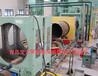 宝龙挤出机图优良pe管材生产线延安市pe管材生产线