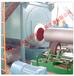 宝龙保温管设备图pe管生产线哪里有pe管生产线