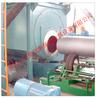 聚氨酯保温设备
