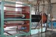 烟台市宝龙保温管设备三pe防腐生产线