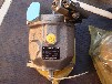 A10VS071DRS/32R-VPB22U99恒压泵