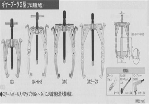 SUPERTOOL切削刀具