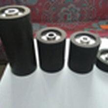 供应各规格化纤上油轮图片