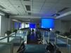 會議室音響布置