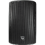 EV音响Electro-Voice专业音箱会议音箱ZX1、ZX1I、ZX3、ZX4、ZX5北京总代
