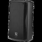 EV音响Electro-Voice专业音箱会议音箱ZXA1、ZXA1-SUB、ZXA5北京总代