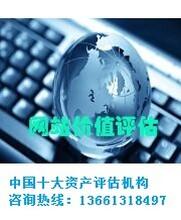 湘潭专利评估-商标评估-无形资产评估公司图片