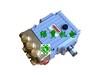 美国GIANT高压泵P318