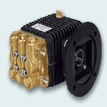 意大利BERTOLINI高壓泵WJC-U410WJC-U710WBC911圖片