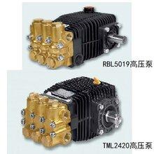 意大利BERTOLINI高壓泵RBL5019TML2420圖片
