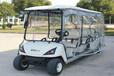 成都电动高尔夫球车厂家直销送货上门。先验货再付款。