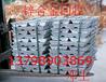 萝岗永和废锌回收价格,永和废锌?#36758;?#22238;收,废锌渣回收