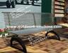 南京购物广场坏不锈?#20013;?#38386;椅厂家直销