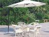 广州沙面旅游景区户外桌椅户外实木防腐桌椅厂家直销价格实惠