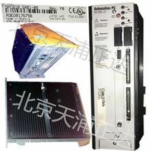 贝加莱工控机5PC810.SX02-00维修5P81:KBA-P-11北京图片