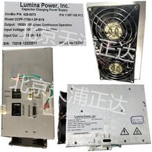 PRIMA激光器电源维修HVPS-4000P电路板北京激光电源维修