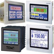 TEMI880控制器维修,湿度控制器维修,温度控制器维修,TEMI880维修北京