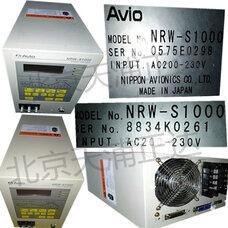 焊机电源维修,焊接电源维修,AVIO电源维修,AVIO焊接电源