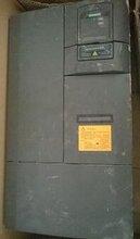 LS变频器维修SV300iP5A-4NO维修SV370iP5A-4OLS伺服器维修