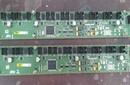 海德堡印刷機電路板維修IDEB3-16墨驅控制板維修圖片